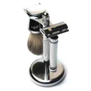 edwards-traditional-shaving-952x1024