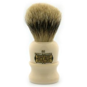 edwards-traditional-shaving-brush-simpsons