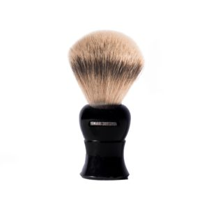 Edwards Silver tip baiter traditional shaving brush