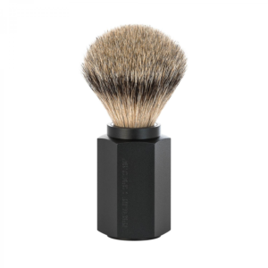 hexagon-graphite-edwards-traditional-shaving-emporium