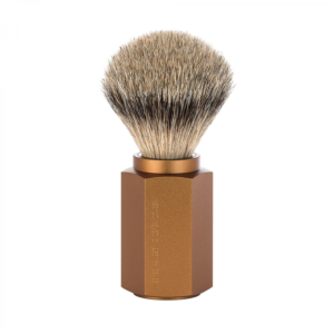 hexagon-silvertip-edwards-traditional-shaving-emporium