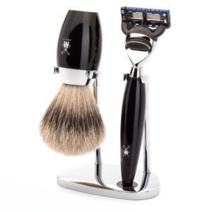 muhle-fusion-kosma-edwards-traditional-shaving