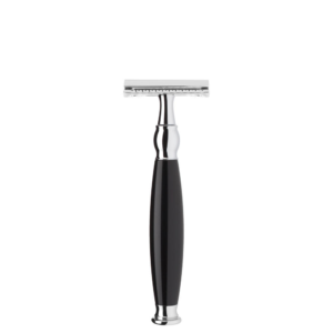 muhle-sophist-traditional-shaving-safety-razor
