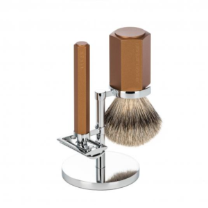 muhle-traditional-shaving-hexagon-set