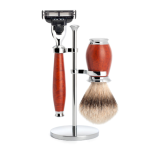 briarwood-mach-3-traditional-shaving-set-purist-fusion