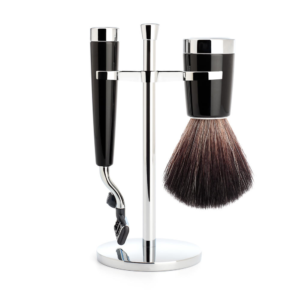 liscio-traditional-shaving-set-safety-razor-black