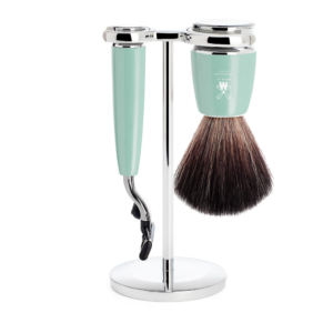 liscio-turquoise-fusion-traditional-shaving-set