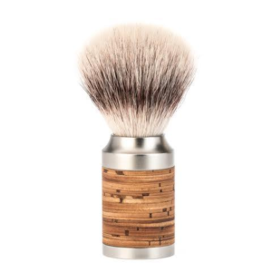 rocca-silver-tip-traditional-shaving-brush