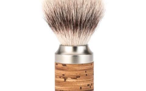 Edwards traditional shaving emporium home page