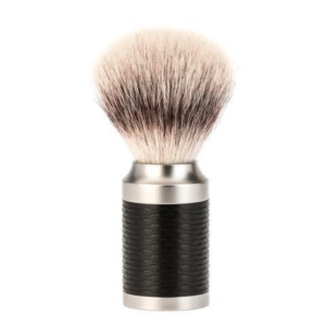 silver-tip-muhle-rocca-black-traditional-shaving-brush