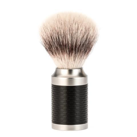 Edwards traditional shaving emporium home page