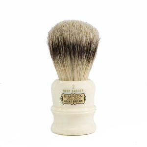 simpsons-duke-2-traditional-shaving-brush
