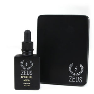 zeus-beard-oil-traditional-shaving