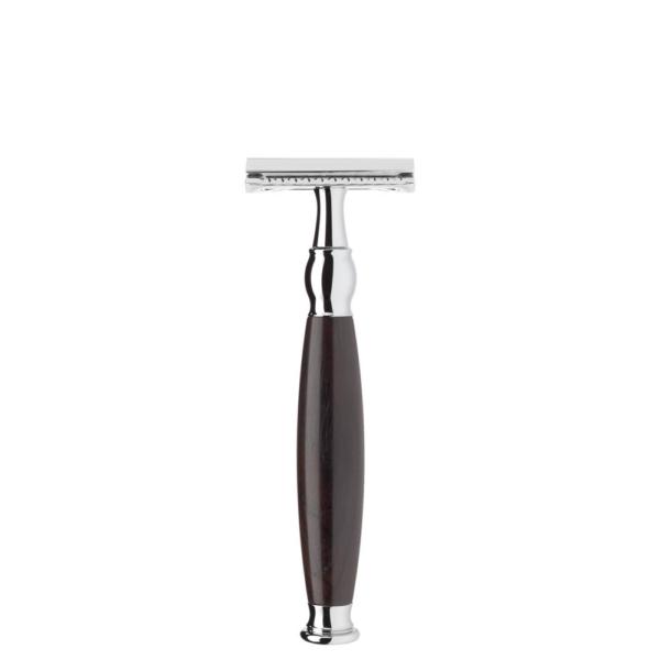 Advanced shaving techniques