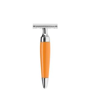 butterscotch-stylo-edwards-traditional-shaving-safety-razor