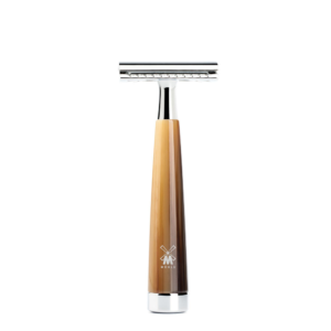 faux-horn-muhle-safety-razor-traditional-shaving