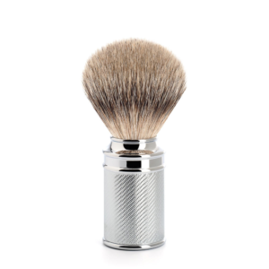 muhle-chrometraditional-shaving-brush-edwards