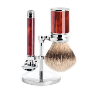 muhle-faux-tortoise-safety-razor-edwards-traditional-shaving-emporium-set (1)