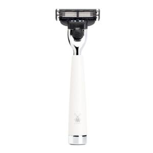 muhle-mach-3-liscio-traditional-shaving