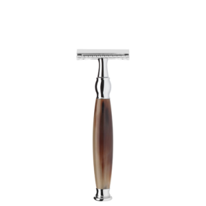 muhle-sophist-horn-safety-razor-edwards-traditional-shaving