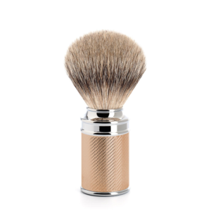 rose-gold-muhle-traditional-shaving-brush-edwards