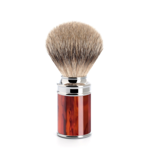 tortoise-shell-muhle-traditional-shaving-brush-edwards