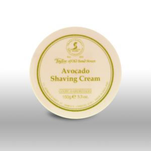 taylor-s-avocado-traditional-shaving-cream