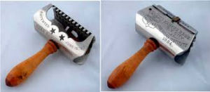 Safety razors