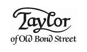 Taylors of old bond street